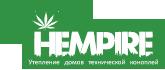 Logo-Hempire-7_1_2-70px