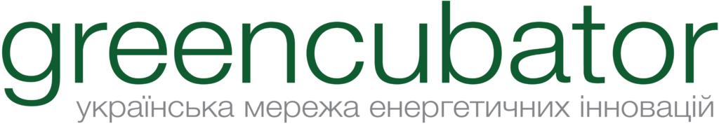 greencubator_logo