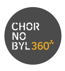 logo_chornobyl (1)
