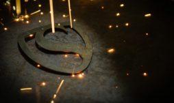singularity-university-metal-logo